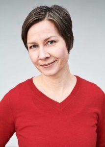 Susanne Lohs